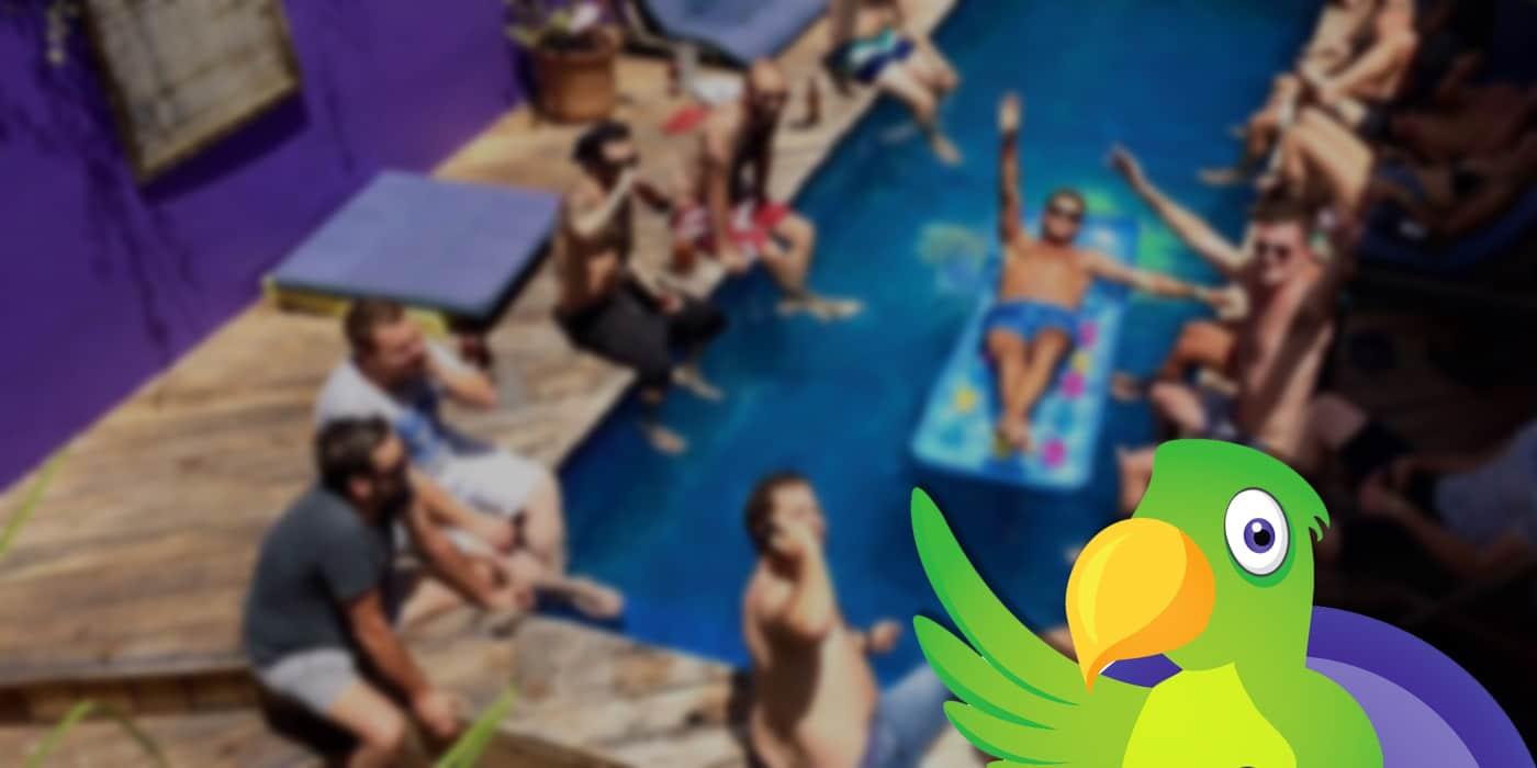 guatemala chat rooms Welcome to the chat rooms pick a room by geographic region or by topic of interest the chat rooms are open 24x7, so members are always available and waiting to meet you right now.
