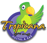 Tropicana Hostel & Tour Agency
