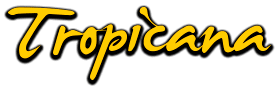 Tropicana Hostel – Acatenango Tour – Airport Shuttle